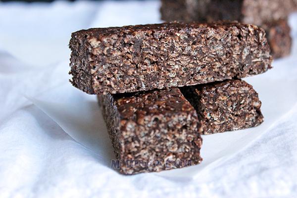 Barras-de-avena,-cereal-y-chocolate04