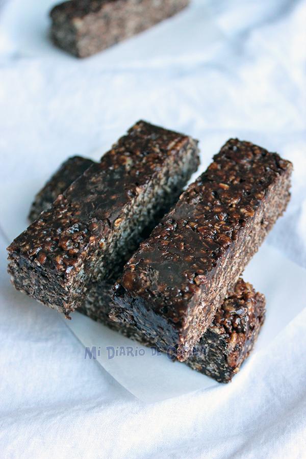 Barras-de-avena,-cereal-y-chocolate05