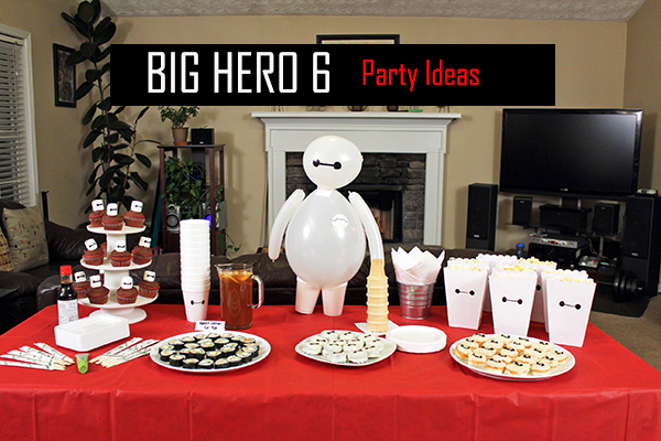 Big-hero-6-tablescape