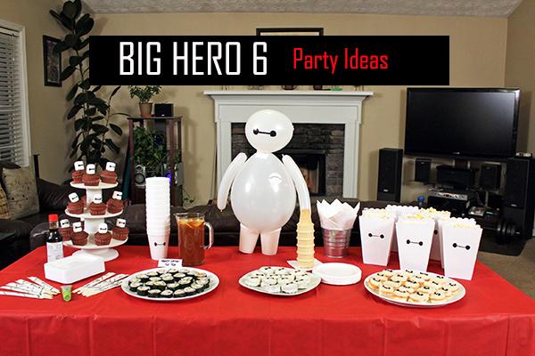 Big-hero-6-tablescape