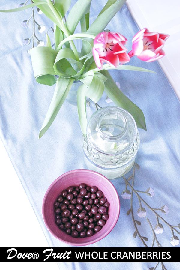 Dove-fruit-cranberries