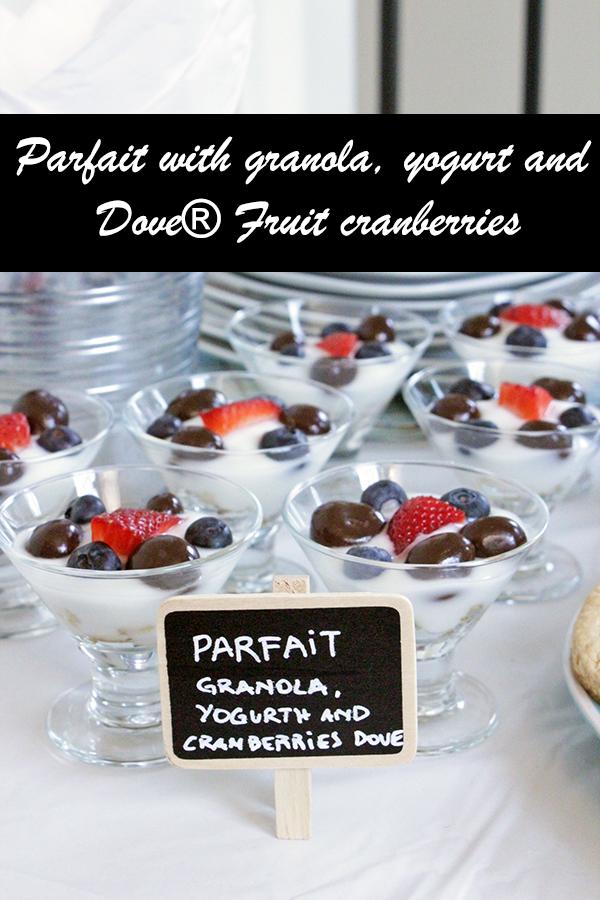 Granola-chocolate-dove