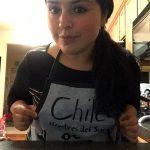 Chile-Invitación