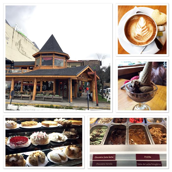 Cafe-Cassis