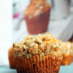Muffins-de-zanahoria06