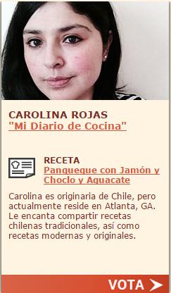Profile-concurso