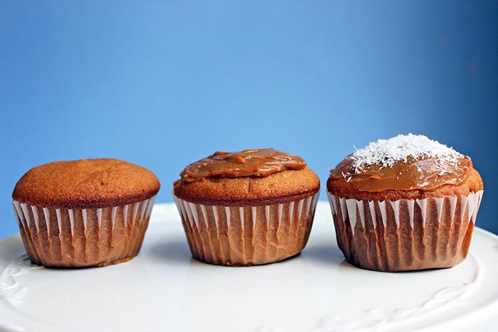 Cupcakes-de-manjar01