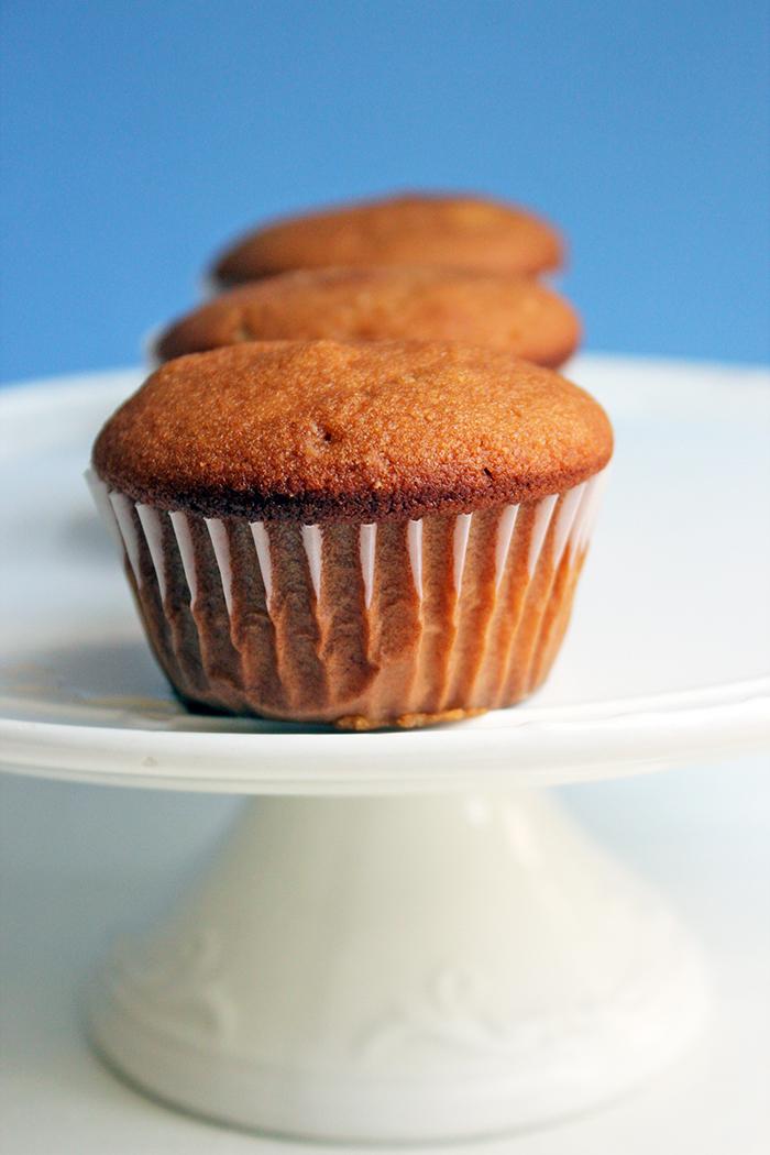 Cupcakes-de-manjar02