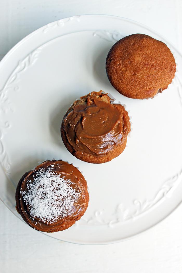Cupcakes-de-manjar03