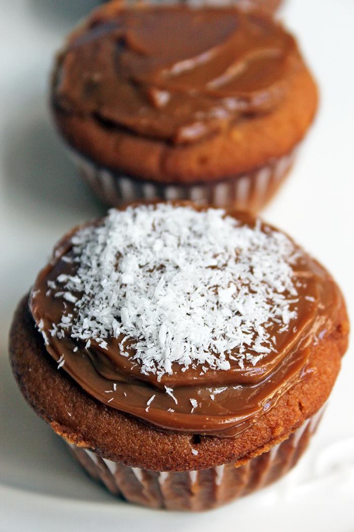 Cupcakes-de-manjar04