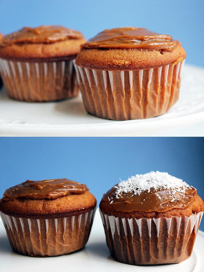 Cupcakes-de-manjar05