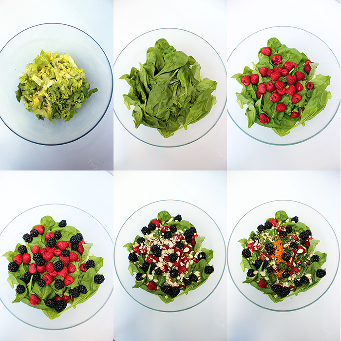 Green-salad-with-berries02