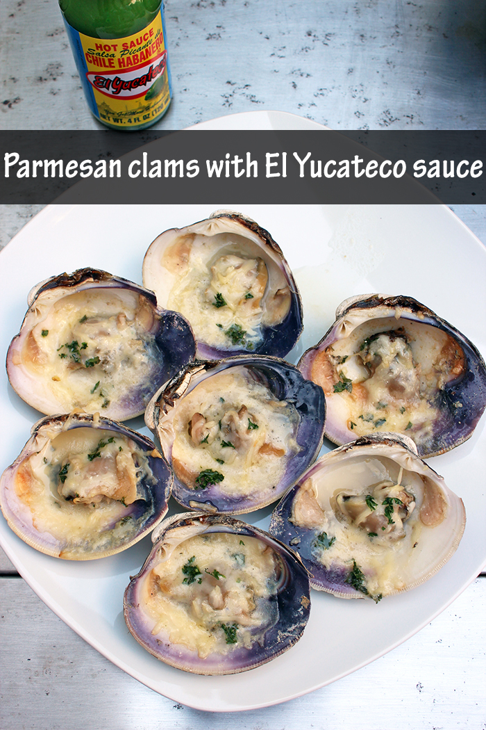 Parmesan-clams-with-yucateco-sauce01