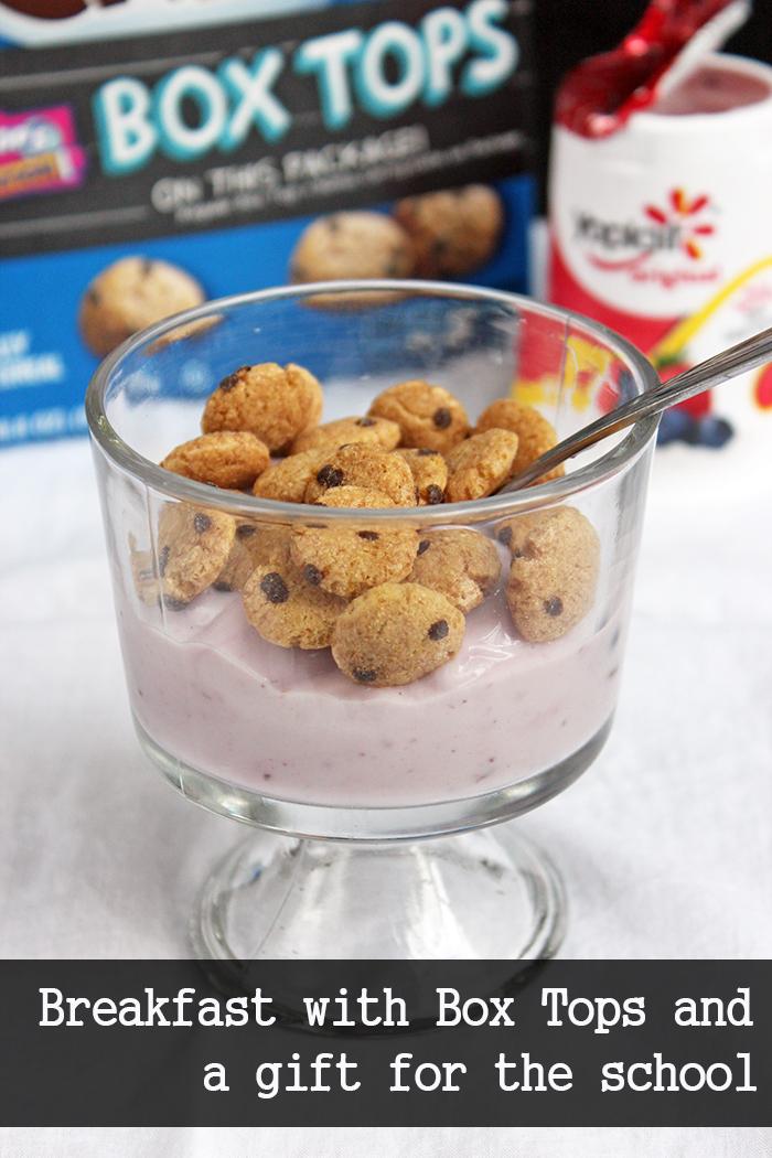 Parfait-de-yogurt01