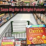 Save Big for a Bright Future!