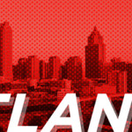Nos vemos en septiembre en SoFabU Atlanta
