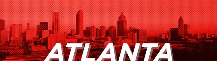 SFUOTR_Atlanta_banner