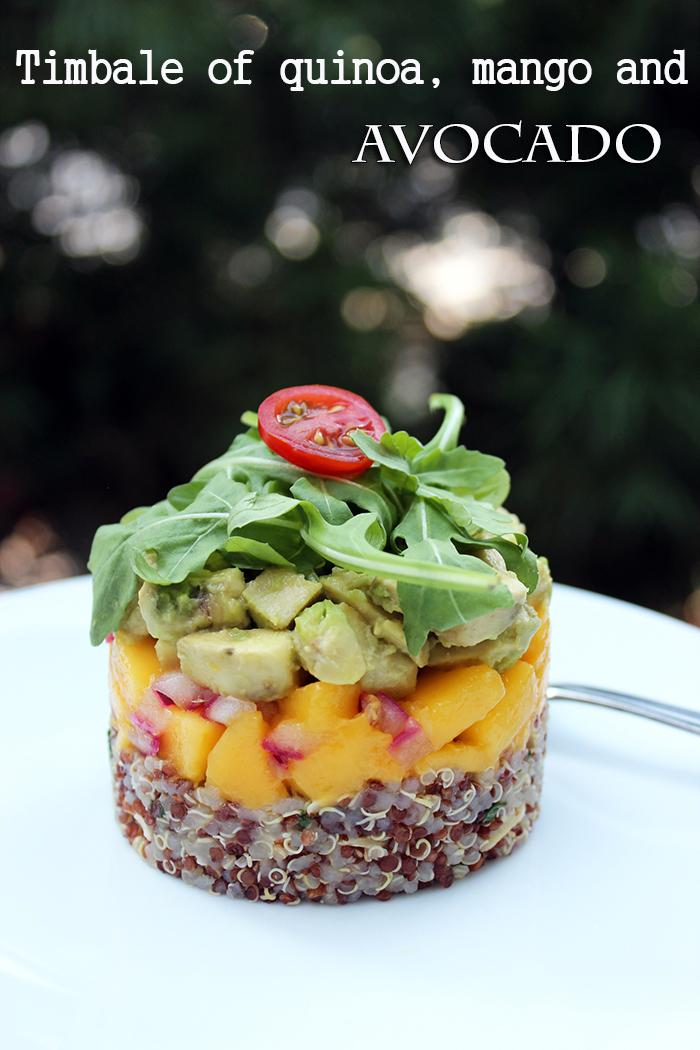 Timbal-de-quinoa,-mango-y-aguacate05a