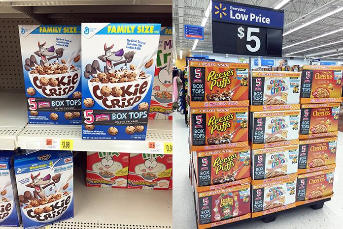 Walmart02