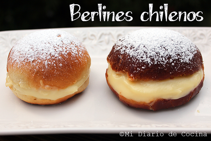 Berlines-fritos-vs-horneados