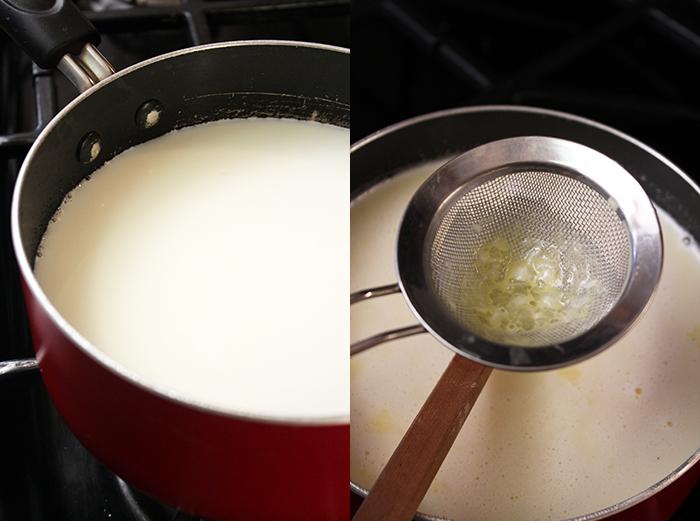 Crema-pastelera2