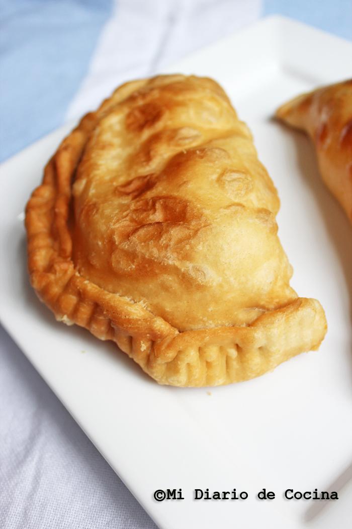 Empanada-camaron-queso05