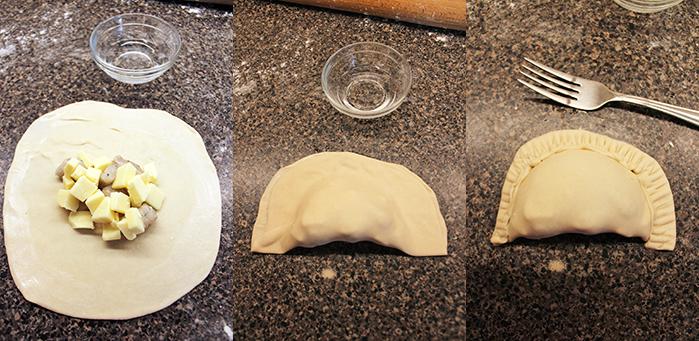 Empanadas-camaron-queso-armado