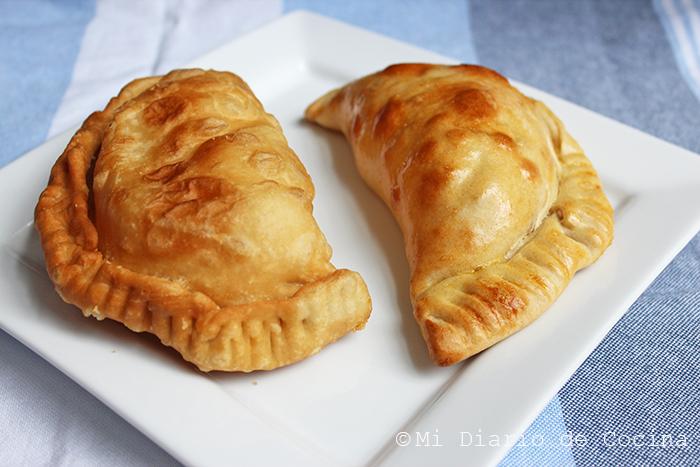 Empanadas-camaron-queso04