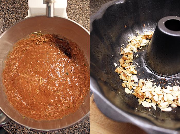 Queque-de-avena-y-chocolate02