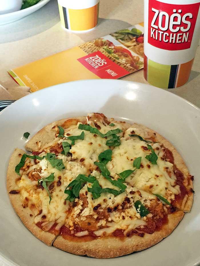 Zo 235 S Kitchen Restaurant Mi Diario De Cocina
