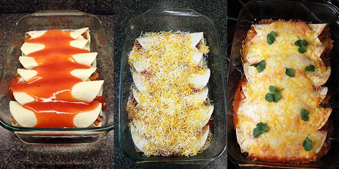 Enchiladas07a
