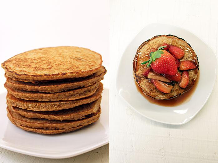 Quinoa-pancakes05