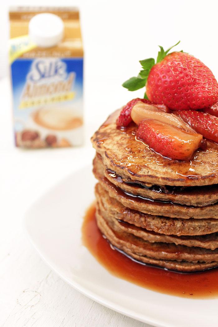 Quinoa-pancakes06