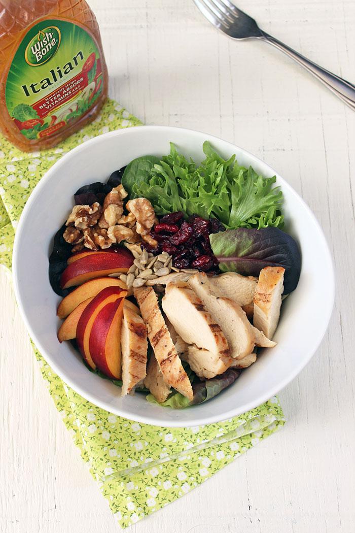 Salad-01