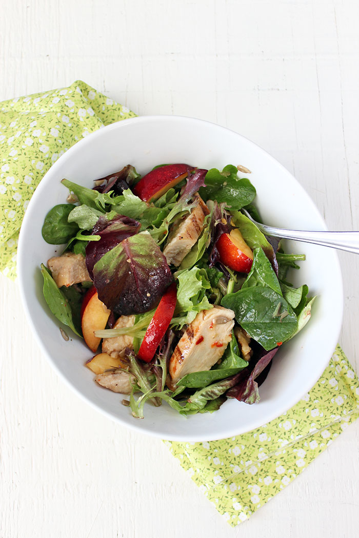 Salad05