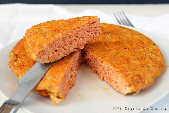 Tortilla-de-zanahorias02