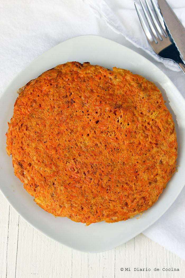 Tortilla-de-zanahorias03