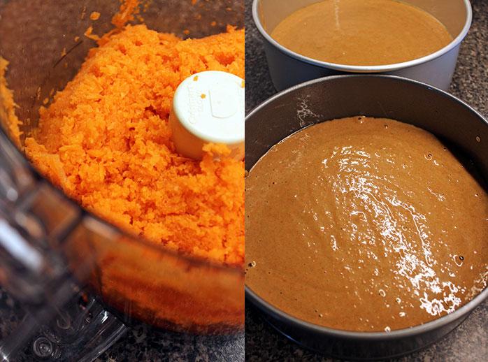Torta-de-zanahoria02
