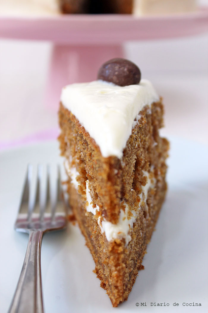 Torta-de-zanahoria05