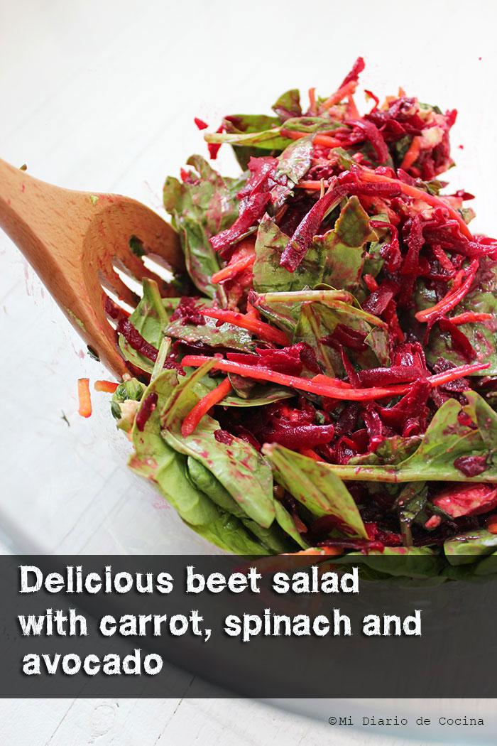 Salad06a