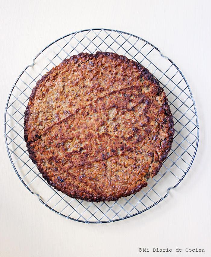 Kuchen-de-nuez02
