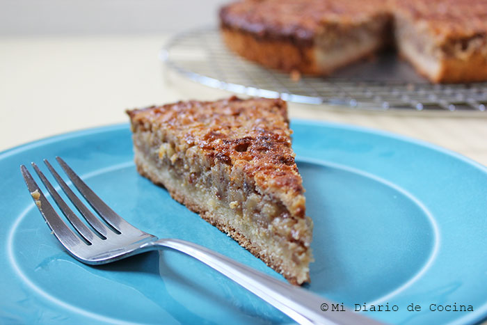 Kuchen-de-nuez05
