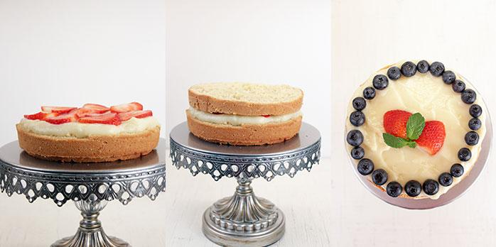 Torta-de-bizcocho,-pastelera-y-berries03