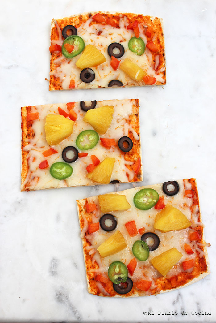Grilled-tropical-pizza03