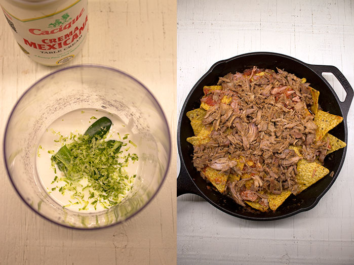 carnitas-chilaquiles-step2