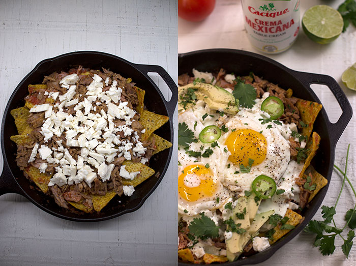 carnitas-chilaquiles-step3