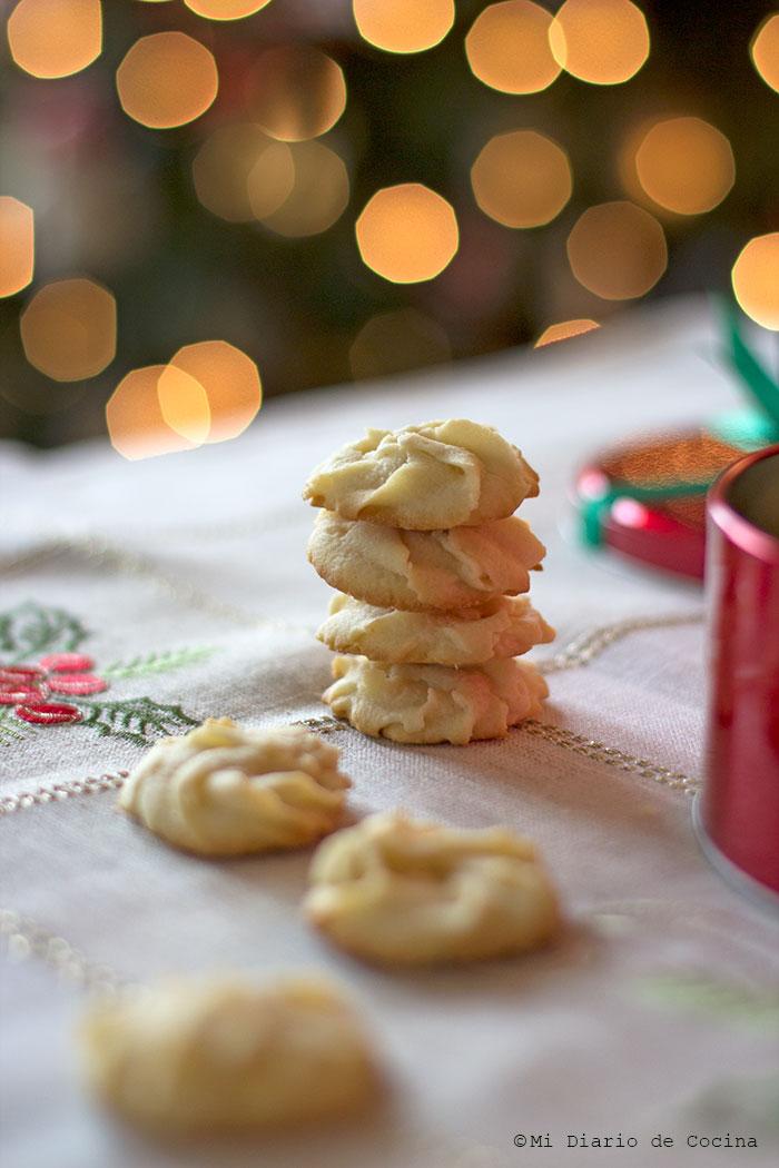 holiday-vanilla-cookies-08