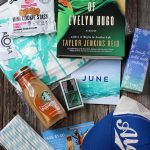 POPSUGAR #MUSTHAVEBOX JUNE 2017