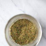 Chilean Spice Blend